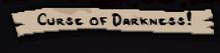 Darkerereee.png