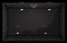 Caves Ambush 5