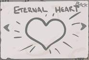 EternalHeart