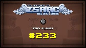 Binding_of_Isaac_Rebirth_Item_guide_-_Tiny_Planet