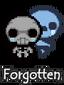 Forgotten.png