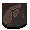 Разрушаемые объекты TBoI: Rebirth