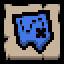 Голубая карта