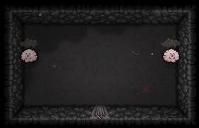 Caves Ambush 10