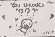 Unlock Bluebaby