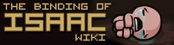 The Binding of Isaac Wiki
