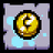 Achievement swallowed penny.png