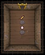 Treasure 44 (Option)