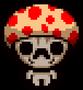 Transformation Mushroom.png