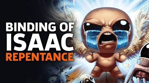The_Binding_Of_Isaac_Repentance_-_13_Minutes_Of_Off-Screen_Gameplay_PAX_West_2018-0