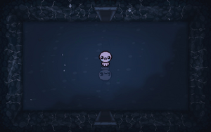 Flooded Caves.png