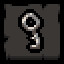 Keeper's Store Key
