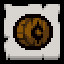Achievement keepers wooden nickel.png