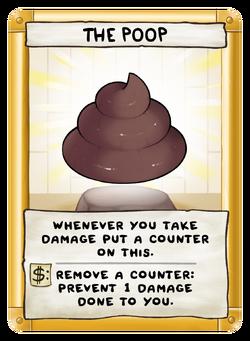 The Poop.png