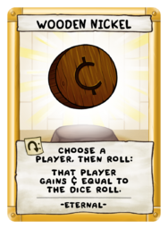Wooden Nickel.png