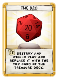 The D20.png