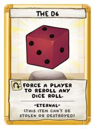 The D6.png