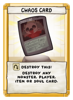 093ChaosCard.png
