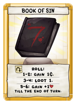 090BookofSin(1).png