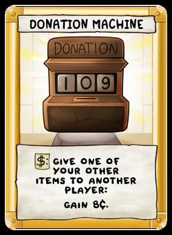 Donation Machine.png