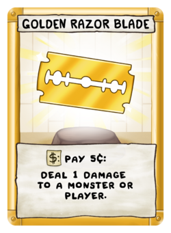 Golden Razor Blade.png