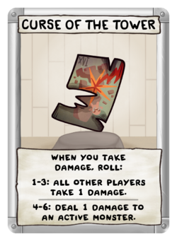 Curse of the Tower.png