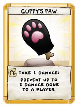 Guppy's Paw.png