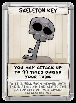 Skeleton Key.png