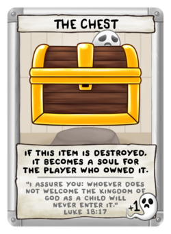 044TheChest(1).png