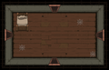 The Barren Room 1.png