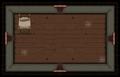 The Barren Room 1.png