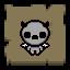 Achievement Apollyon icon.png