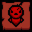 Achievement Rage Baby icon.png