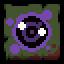 Lil Portal