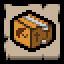 Moving Box