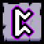Rune of Perthro