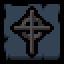 Achievement Celtic Cross icon.png
