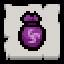 Achievement Rune Bag icon.png