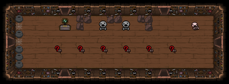 Shop (Greed) 15.png