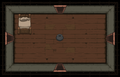 The Barren Room 8.png