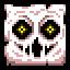 Achievement Delirious icon.png