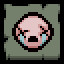 Achievement Isaac's Head icon.png