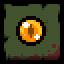 Guppy's Eye