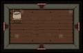 The Barren Room 19.png