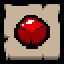 Achievement A Cube of Meat icon.png