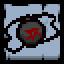 Achievement Empty Vessel icon.png