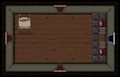 The Barren Room 7.png