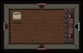 The Barren Room 7.png