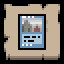 Achievement Ancient Recall icon.png