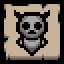 Achievement Apollyon Baby icon.png